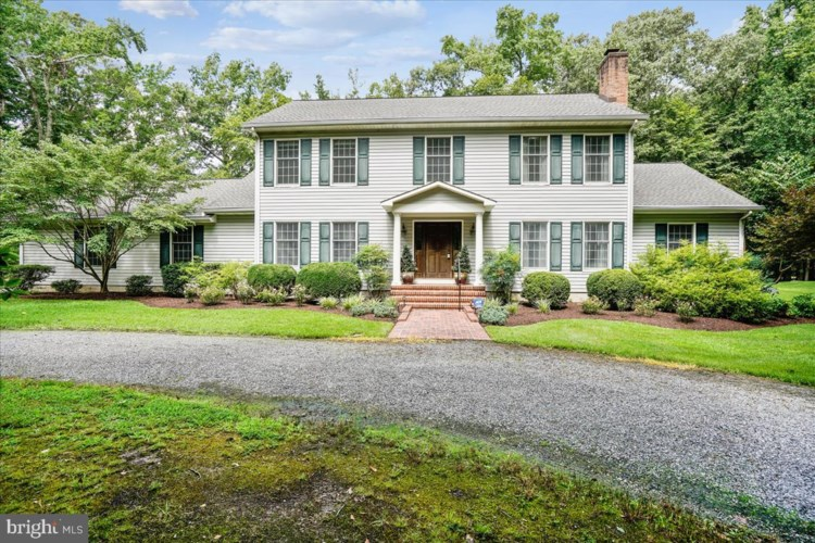 28474 KINGS WOODS DR, EASTON, MD 21601