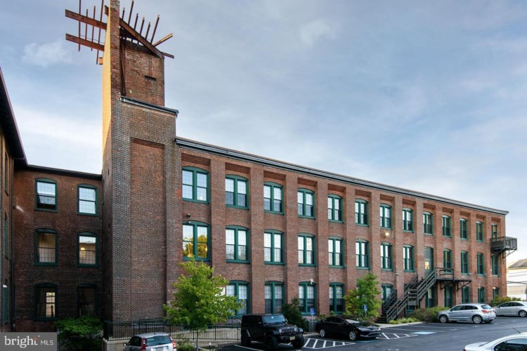 200 LINCOLN AVE #125, PHOENIXVILLE, PA 19460