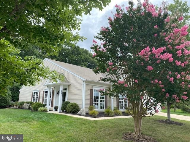 7391 MICHAEL AVE, EASTON, MD 21601