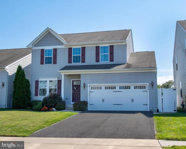 344 ASHBY COMMONS DR, EASTON, MD 21601