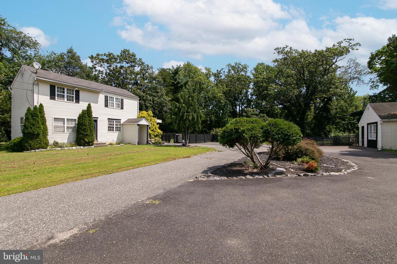 355 WILSON RD, BLACKWOOD, NJ 08012
