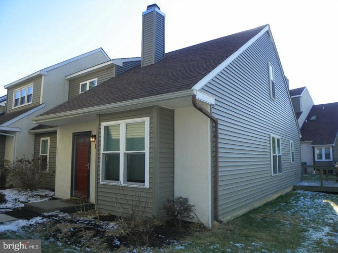 5407 LISTER CT, CHESTER SPRINGS, PA 19425
