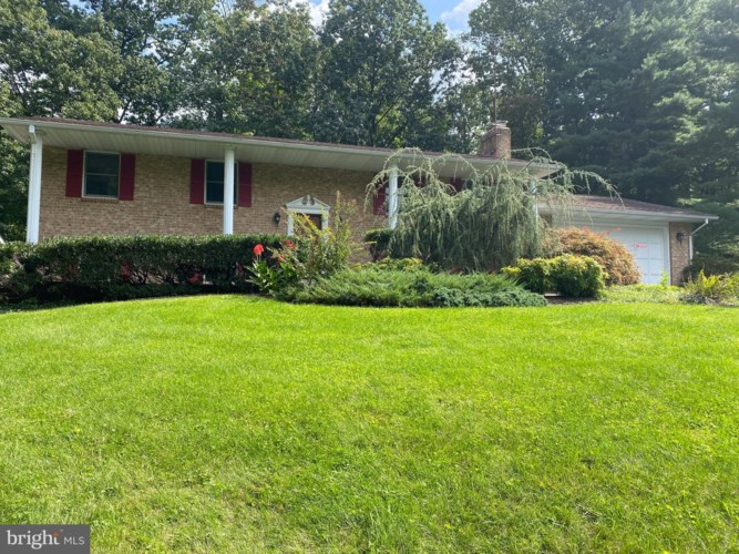 4309 ROLLING ACRES CT, MOUNT AIRY, MD 21771