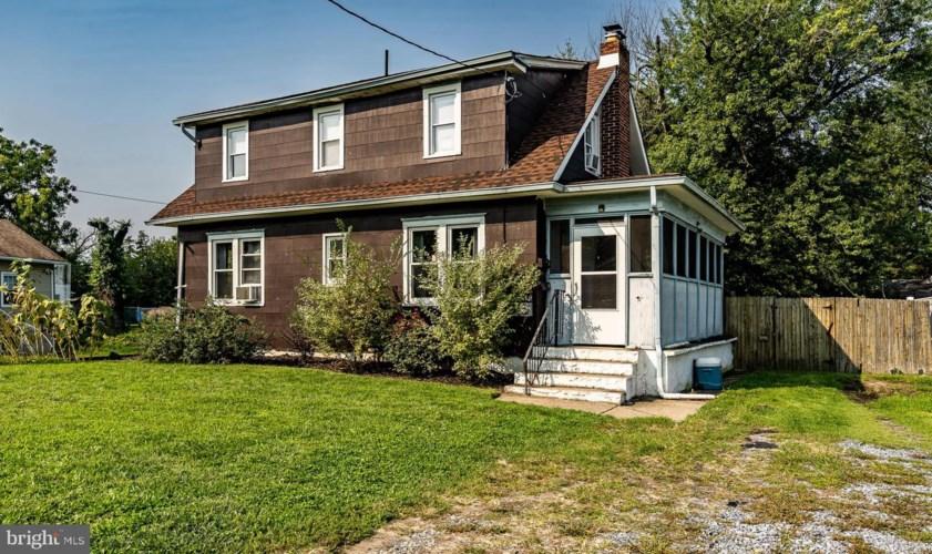 210 WARWICK RD S, LAWNSIDE, NJ 08045