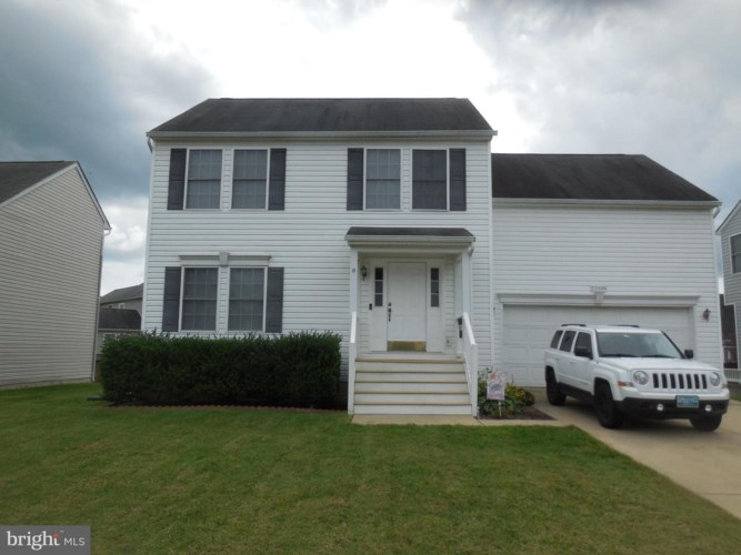 22689 ATHLONE DR, GREAT MILLS, MD 20634