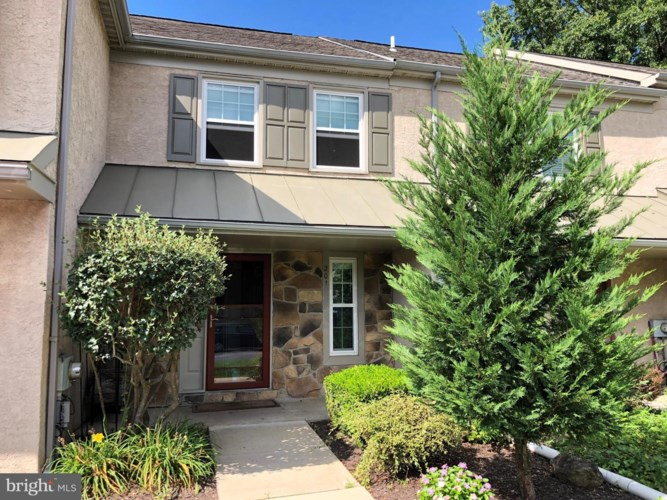 201 CUMBRIAN CT, WEST CHESTER, PA 19382