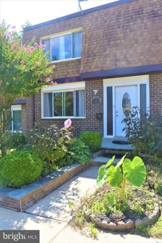 583 SUMMIT HALL RD, GAITHERSBURG, MD 20877