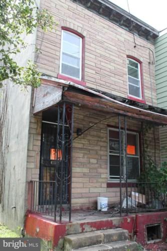 1745 ROBERTS AVE, HAMILTON, NJ 08609