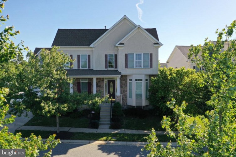 5214 SCENIC DR, PERRY HALL, MD 21128