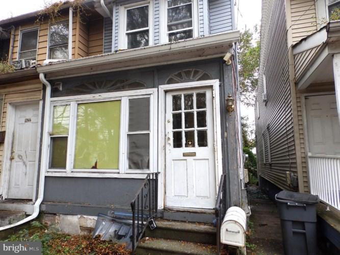 1624 E STATE ST, HAMILTON, NJ 08609