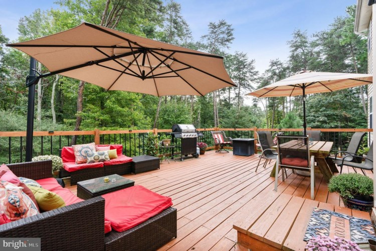 11253 DANCER CT, LUSBY, MD 20657