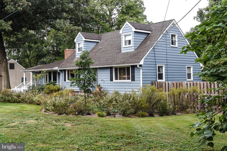 110 GROH, ANNAPOLIS, MD 21403