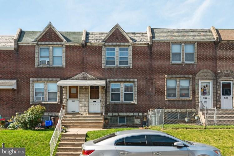 4226 MARPLE ST, PHILADELPHIA, PA 19136