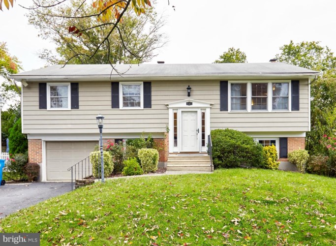 427 OLD ORCHARD RD, CHERRY HILL, NJ 08003