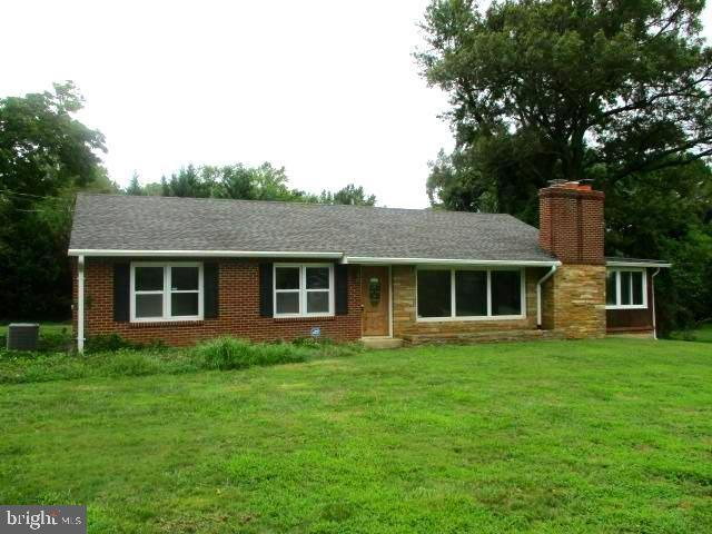 46138 RIVER HILL RD, LEXINGTON PARK, MD 20653