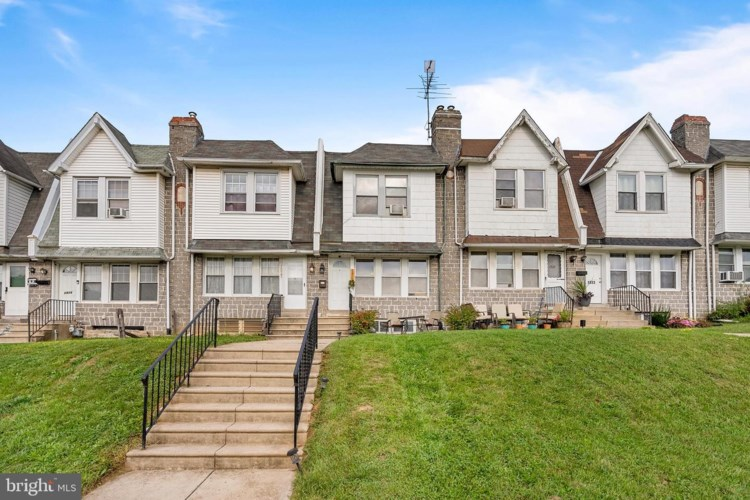 1519 POWELL ST, NORRISTOWN, PA 19401