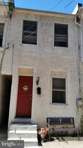 4830 SMICK ST, PHILADELPHIA, PA 19127