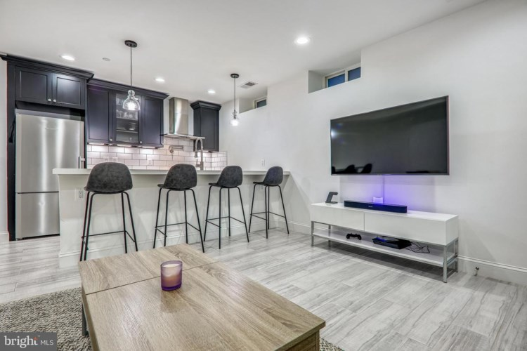 1338 FAIRMONT NW #1, WASHINGTON, DC 20009