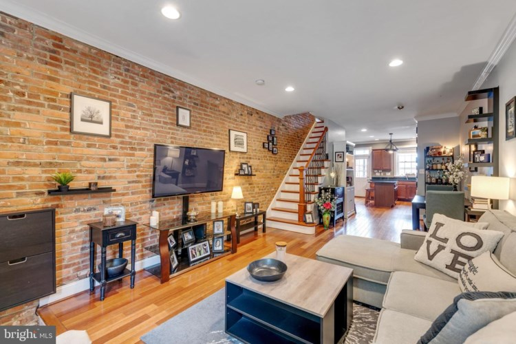 34 S ELLWOOD AVE, BALTIMORE, MD 21224