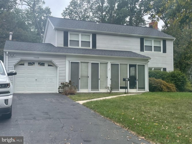 12409 CANFIELD LN, BOWIE, MD 20715