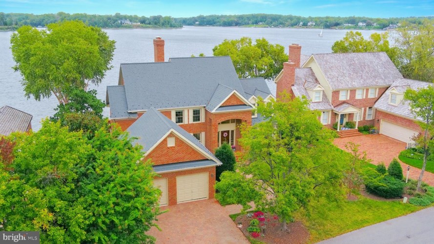 700 SOUTH RIVER LANDING RD, EDGEWATER, MD 21037