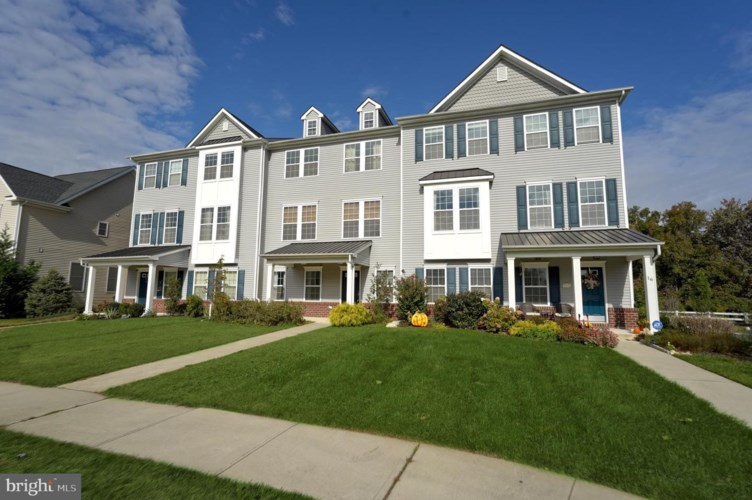 14 CANTER PL, CHESTERFIELD, NJ 08515