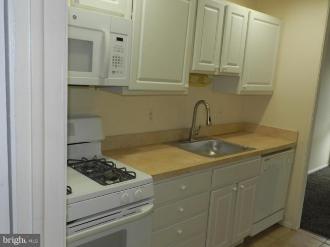 7141 DONNELL PL #C8, DISTRICT HEIGHTS, MD 20747