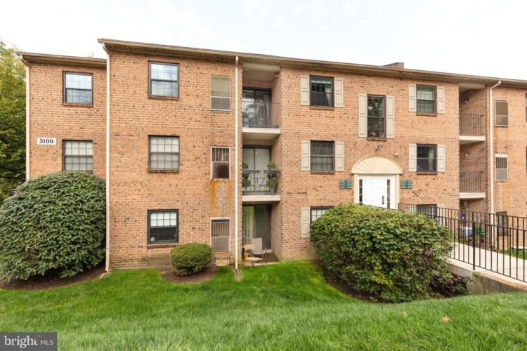 3120 VALLEY DR, WEST CHESTER, PA 19382