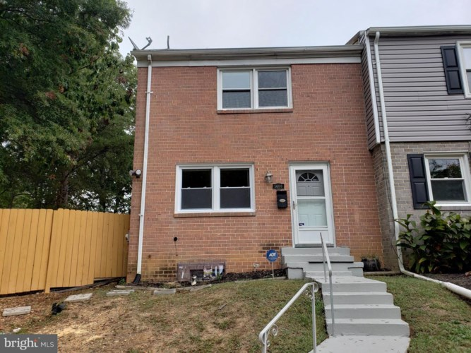 5600 ROLLINS LN, CAPITOL HEIGHTS, MD 20743
