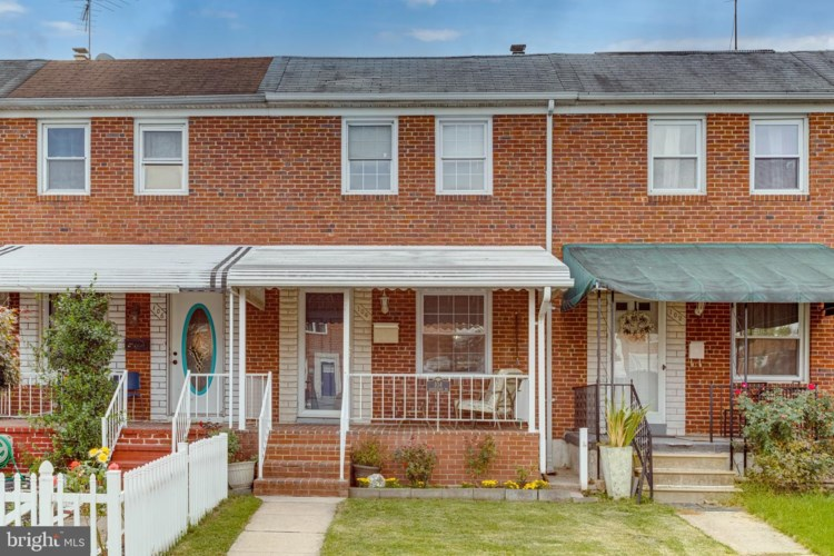 104 RIVERTHORN RD, MIDDLE RIVER, MD 21220