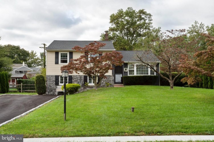 113 BRANT RD, NORRISTOWN, PA 19403