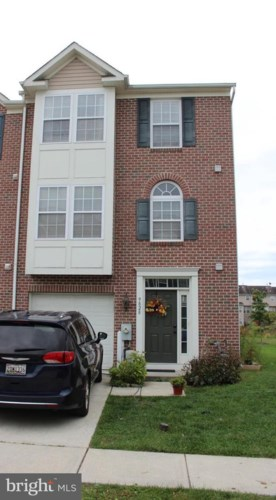 9828 BIGGS RD, MIDDLE RIVER, MD 21220