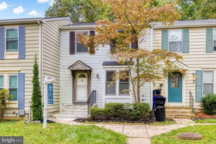 6044 WILD GINGER CT, COLUMBIA, MD 21044