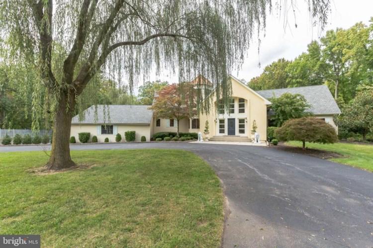 341 TOM BROWN RD, MOORESTOWN, NJ 08057