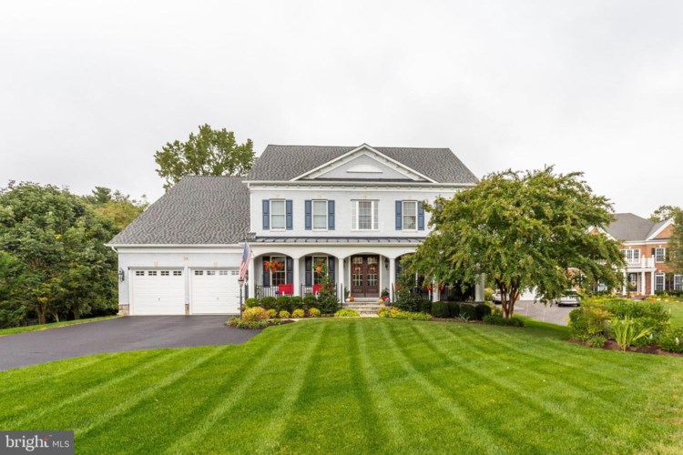 24 HUNTING CT, EDGEWATER, MD 21037