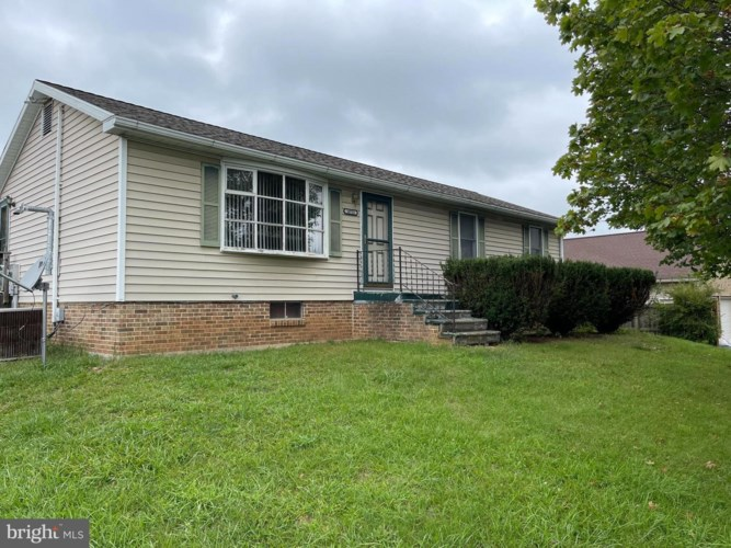 18752 MESA TER, HAGERSTOWN, MD 21742
