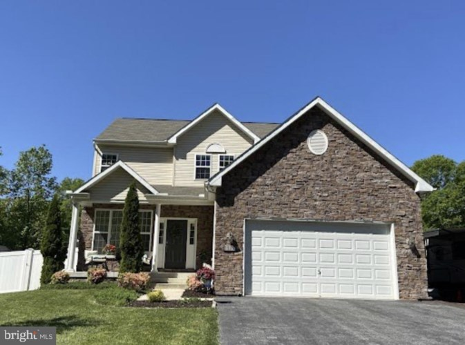 1739 MAPLE AVE, HANOVER, MD 21076