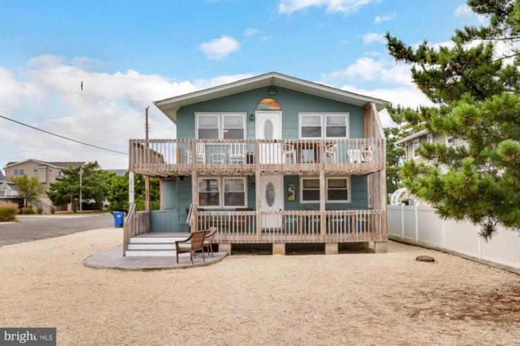 2014 S BAY AVE, BEACH HAVEN, NJ 08008