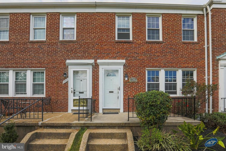 1703 KENNOWAY RD, TOWSON, MD 21286