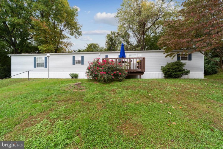 1519 JONATHAN RD, WEST CHESTER, PA 19380