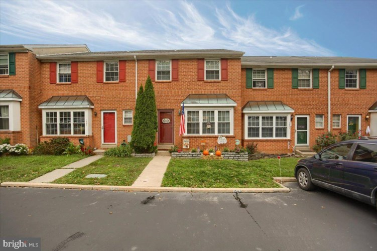 1569 S COVENTRY LN, WEST CHESTER, PA 19382