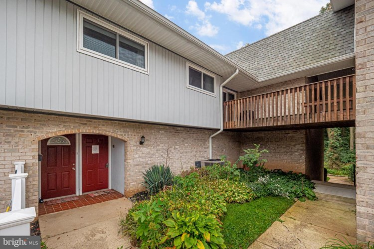 1518 MANLEY RD #A42, WEST CHESTER, PA 19382