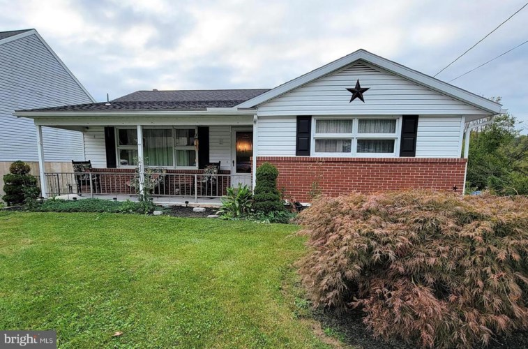 1439 BUTTER, READING, PA 19606