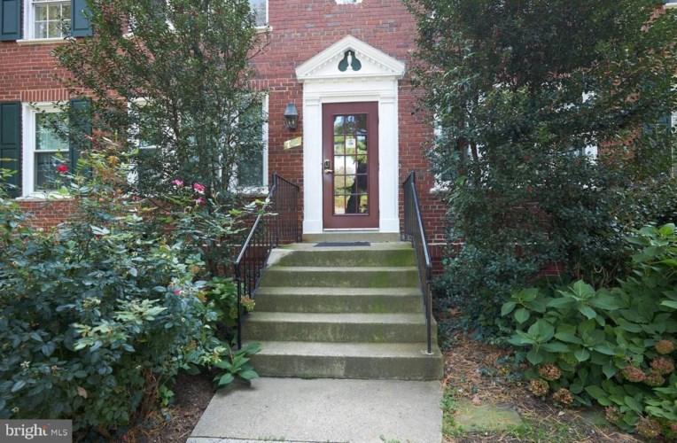 1917 N RHODES ST #13, ARLINGTON, VA 22201