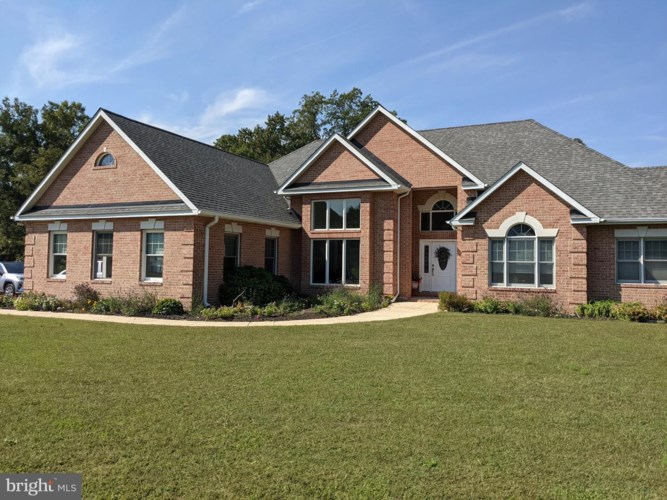 24850 LUCIE BEALL LN, CHAPTICO, MD 20621