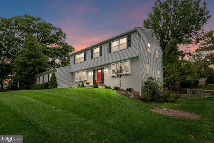 3725 SPRING MEADOW DR, ELLICOTT CITY, MD 21042