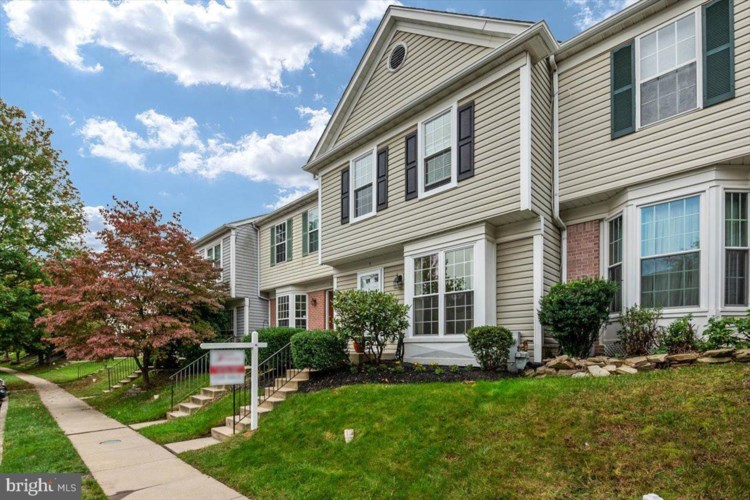 9 STRETHAM CT, OWINGS MILLS, MD 21117