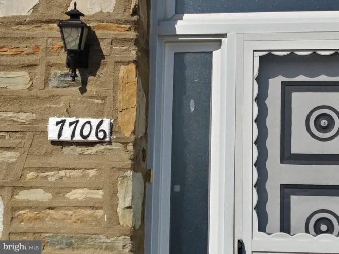 7706 LANGDON ST, PHILADELPHIA, PA 19111