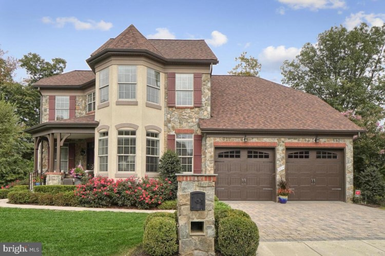 2654 MONOCACY FORD, FREDERICK, MD 21701