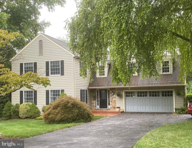 1641 WESTCHESTER CT, ANNAPOLIS, MD 21409